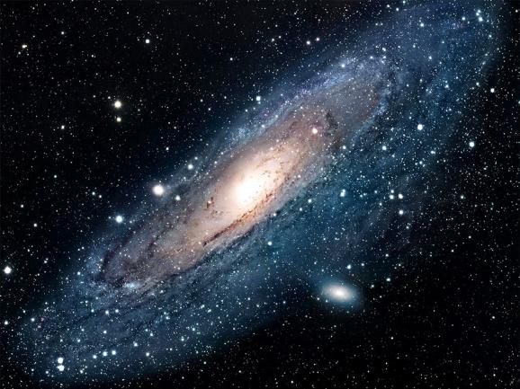 galaxy_universe-normal.jpg